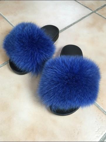 http://mafourrure.com/10556/slippers-en-fourrure-de-renard-saga.jpg