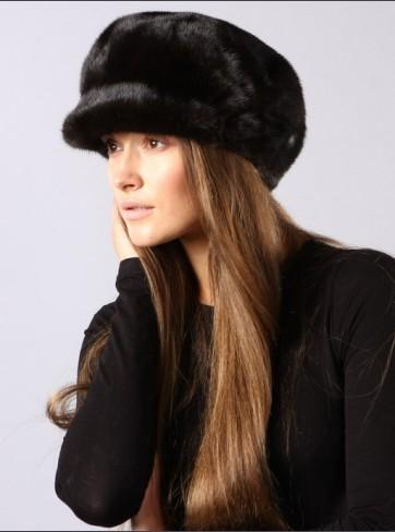 http://mafourrure.com/8500/chapeau-60-s-en-vison-gris.jpg