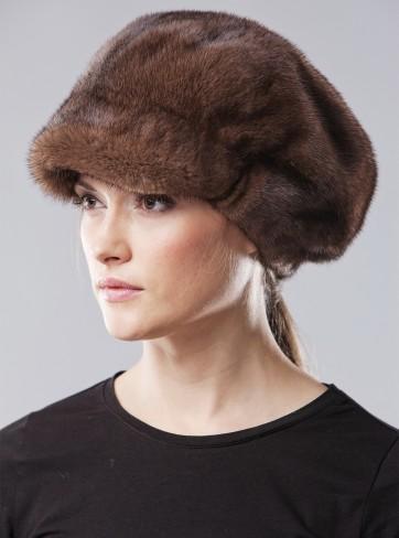 http://mafourrure.com/8692/chapeau-60-s-en-vison-gris.jpg