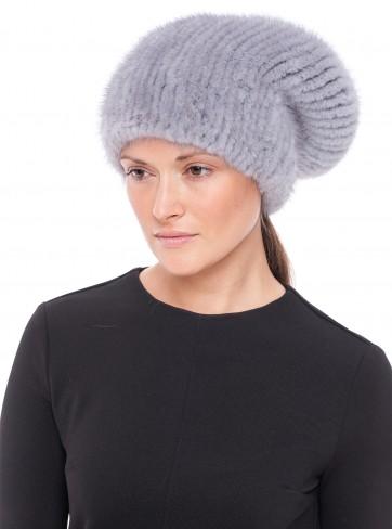 http://mafourrure.com/8844/bonnet-urban-en-fourrure-de-vison-tricoté-et-renard.jpg