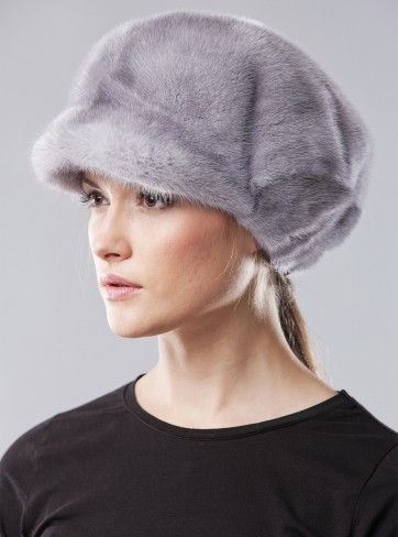 http://mafourrure.com/8988/chapeau-60-s-en-vison-gris.jpg