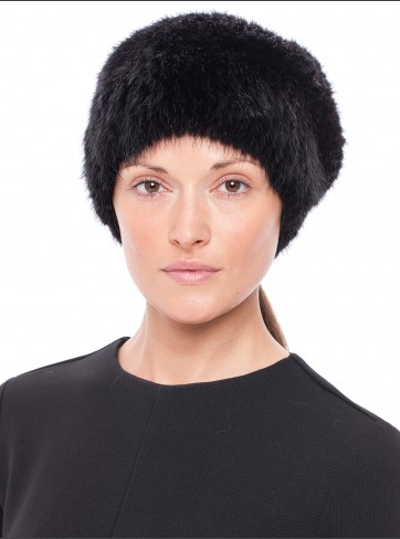 http://mafourrure.com/9859/bonnet-urban-en-fourrure-de-vison-tricoté-et-renard.jpg